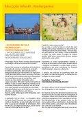 Informativo 1 / 2013 (.pdf) - Escola Alemã Corcovado - Page 7