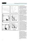 Abgleich von Durchfluss, Druck und Temperatur - Oventrop - Seite 4