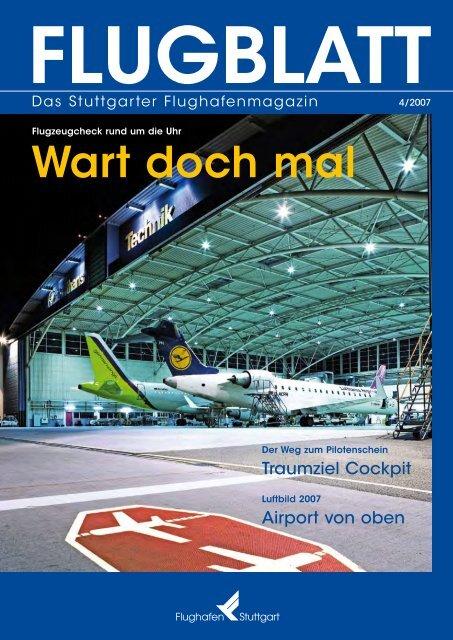 Kinderfest Flughafen Stuttgart Flughafen Stuttgart Grosser Andrang Beim Kinderfest 2020 05 02