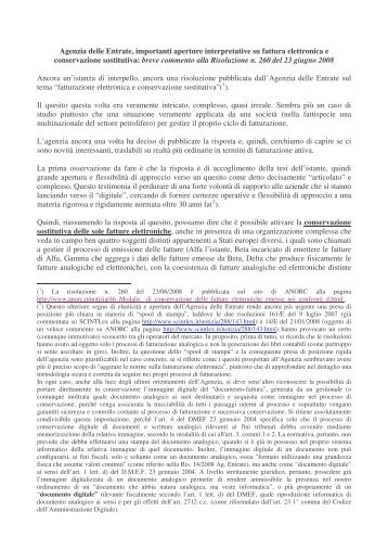 Documento - Anorc