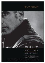 Klik hier om de brochure te downloaden - Bullit Tenders