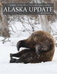 download/view - Alaska Dental Society