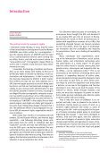 gisw13_chapters - Page 7