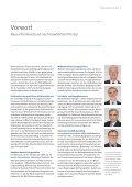 Spitzenmedizin menschlich - KUV - Seite 7