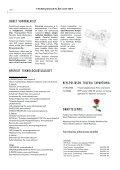 Lehti no 1 - Centria tutkimus ja kehitys - Page 2