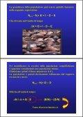 Popolazione - ZyXEL NSA210 - Page 5
