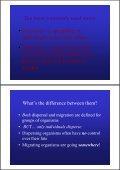 Popolazione - ZyXEL NSA210 - Page 6