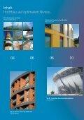 PDF zum Download - ThyssenKrupp Plastics - Seite 2