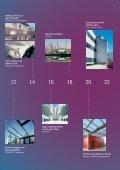 PDF zum Download - ThyssenKrupp Plastics - Seite 3