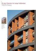 PDF zum Download - ThyssenKrupp Plastics - Seite 6