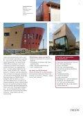 PDF zum Download - ThyssenKrupp Plastics - Seite 7