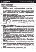 DESGRAVAMEN CREDITO HIPOTECARIO - Banco Falabella - Page 2