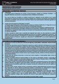DESGRAVAMEN CREDITO HIPOTECARIO - Banco Falabella - Page 4
