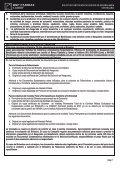 DESGRAVAMEN CREDITO HIPOTECARIO - Banco Falabella - Page 5