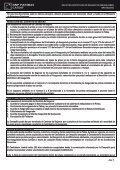 DESGRAVAMEN CREDITO HIPOTECARIO - Banco Falabella - Page 6