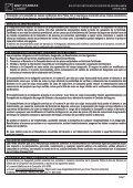DESGRAVAMEN CREDITO HIPOTECARIO - Banco Falabella - Page 7