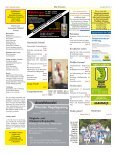 Gartenstadt Waldhof Journal November 2013 - Bürgerverein ... - Page 2