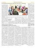 Gartenstadt Waldhof Journal November 2013 - Bürgerverein ... - Page 4