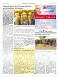 Gartenstadt Waldhof Journal November 2013 - Bürgerverein ... - Page 5