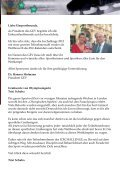 Info Book 2012 PDF - Icechallenge - Page 3