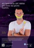 Info Book 2012 PDF - Icechallenge - Page 4