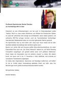 Info Book 2012 PDF - Icechallenge - Page 5