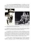 MOTOCICLETA HARLEY-DAVIDSON WLA NA FEB – 1944 – 1945 - Page 2