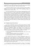 Periféricos de almacenamiento - Page 2