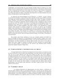 Periféricos de almacenamiento - Page 3