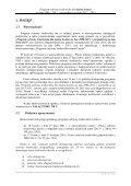 program ochrony środowiska dla miasta łomża na lata 2008 – 2011 - Page 7