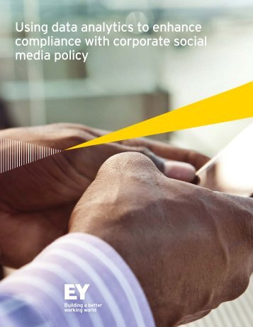 EY-Using-data-analytics-to-enhance-compliance-with-corporate-social-media-policy