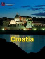 Croatia - micePLACES