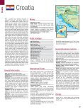 Croatia - micePLACES - Page 2