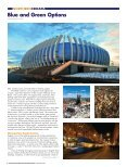 Croatia - micePLACES - Page 4