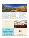Croatia - micePLACES - Page 7