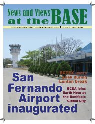 Newsletter_March-April 09 Save PDF - Philippines Bases ...