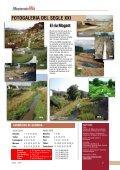 Juliol - Ajuntament de Montornès del Vallès - Page 2