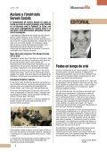 Juliol - Ajuntament de Montornès del Vallès - Page 3