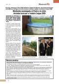 Juliol - Ajuntament de Montornès del Vallès - Page 5