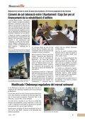 Juliol - Ajuntament de Montornès del Vallès - Page 6