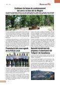 Juliol - Ajuntament de Montornès del Vallès - Page 7