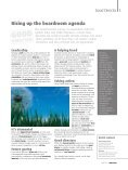 to download a pdf - Director Magazine - Page 3