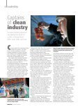 to download a pdf - Director Magazine - Page 4