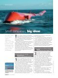to download a pdf - Director Magazine - Page 6