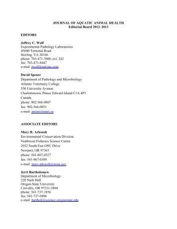 pub_jaah_ed.pdf