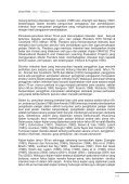 KAJIAN-KAJIAN INTERAKSI LISAN DALAM PENGAJARAN DAN ... - Page 2