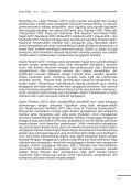 KAJIAN-KAJIAN INTERAKSI LISAN DALAM PENGAJARAN DAN ... - Page 4