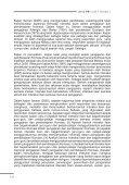KAJIAN-KAJIAN INTERAKSI LISAN DALAM PENGAJARAN DAN ... - Page 5