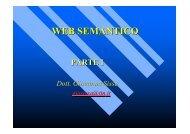 Documento in formato pdf 503Kb - Cnipa