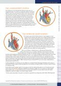 Guide to Isolated Heart Perfusion Systems - Harvard Apparatus - Page 3